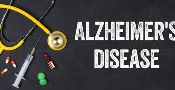 New Blood Test Found to Lead to Better Alzheimer's Disease Detection