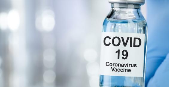 Roche Uses Antibody Test in Moderna's COVID-19 Vaccine Clinical Studies