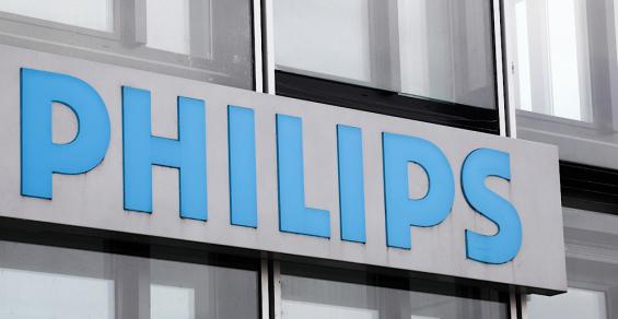 Philips in Plan to Acquire BioTelemetry to $2.8B