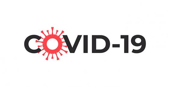 10 Big Developments in Medtech's Fight Against COVID-19