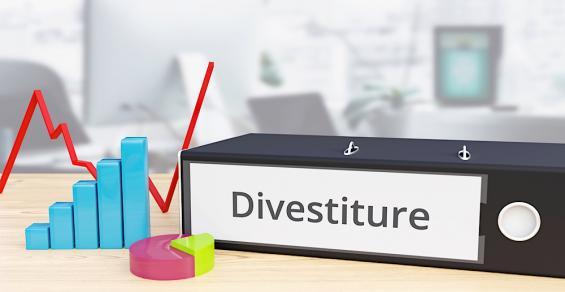 LivaNova Divests Heart Valve Business to Gyrus Capital for $73M