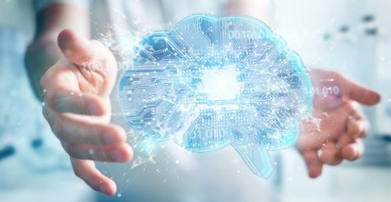 Longeviti CEO Talks Neurosurgical Implants and COVID-19