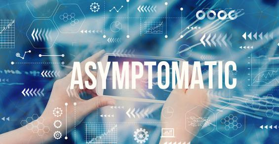 PerkinElmer Wins EUA to Test Asymptomatic People