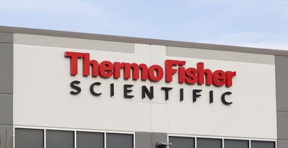 Thermo Fisher Acquires Novasep's Viral Vector Biz for $877M