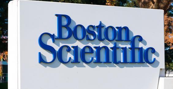 Boston Sci to Acquire Preventice Solutions for $925M