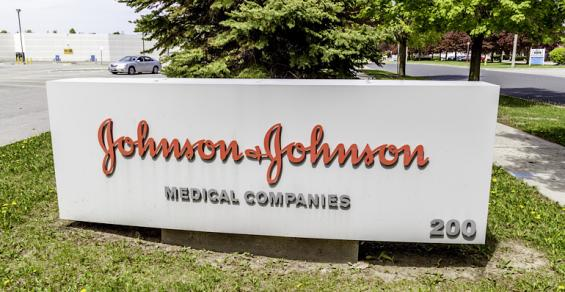 J&J Wins Clearance for Velys Robotic-Assisted Solution