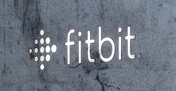 Fitbit's Role in the Fight to Understand COVID-19