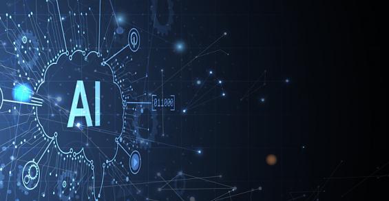 Viz.ai Wins CE Mark for AI Stroke Solution