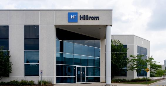 Court Orders BardyDx Merger to Go Forward, but Hillrom Plans to Appeal
