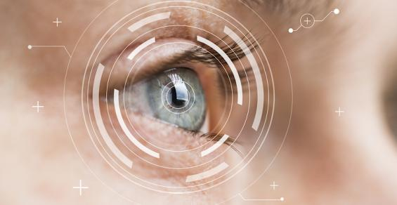 Israel's Ministry of Health Approves Clinical Trial for Synthetic Cornea