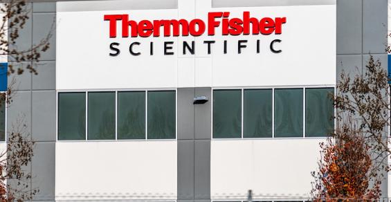 Will the Thermo Fisher Scientific and Qiagen Merger Still Happen?