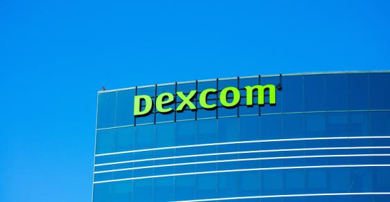 Dexcom Becomes More Connected with New FDA Clearance