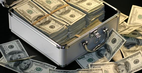 ProciseDx Raises $10.5M in 'Unconventional' Series A