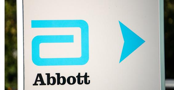 Abbott Boosts DES Offerings with New Approvals