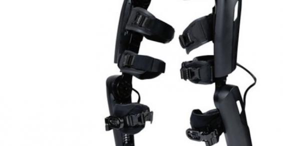 ReWalk's New CMS Code Could Change the Exoskeleton Market Forever