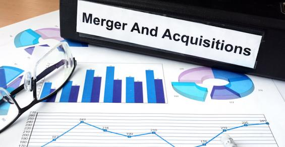 Curi Bio Dips into AI with Acquisition of Dana Solutions