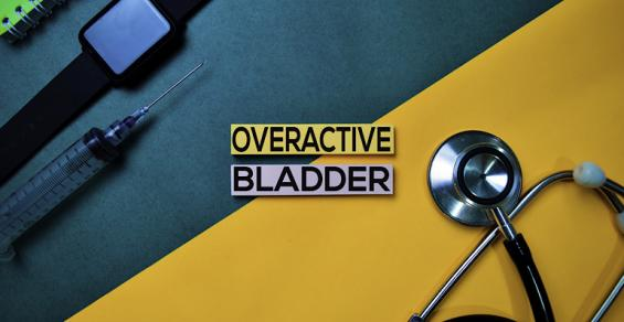 Uro Medical Launches its Guardian Against Overactive Bladder