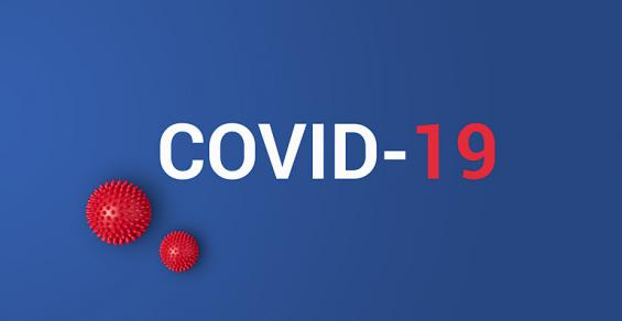 A Wearable That Has the Potential to Detect COVID-19