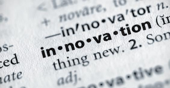 Innovation is Being Redefined During COVID-19