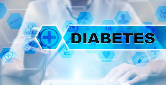 Tandem and Abbott's Big Play in Diabetes Management