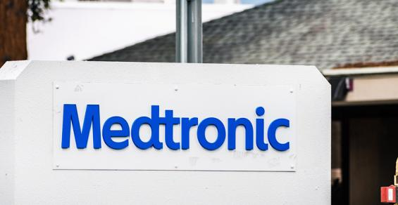 Medtronic Pulls the Plug on the HVAD System
