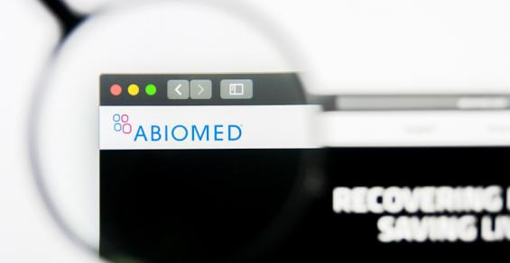 Abiomed Strengthens HF Offerings with PreCardia Acquisition