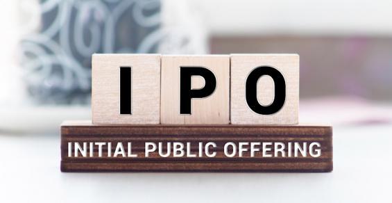 'Tis the Season for Medtech IPOs