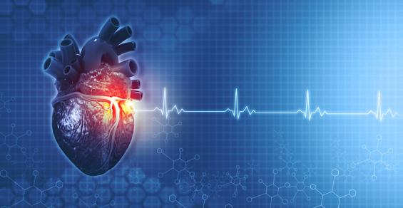 VitalConnect Adds Mobile Cardiac Telemetry to its Arsenal