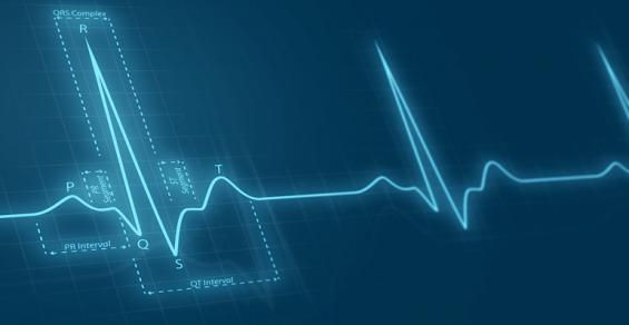 Gaining 'Insight' on Cardiac Insight's Recent Surge