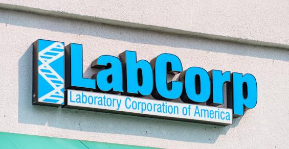 LabCorp Boosts Position in Autoimmune Testing Market with Acquisition