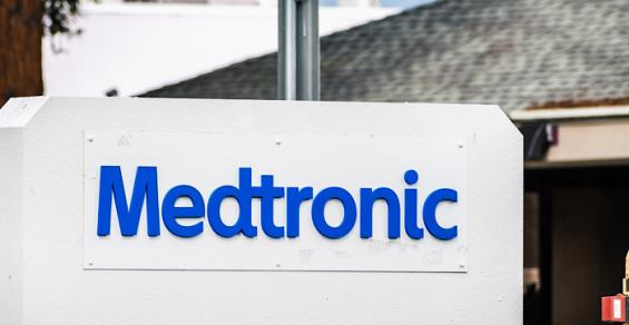 Medtronic 'Smartens' up Diabetes Offerings with Insulin Pen Launch