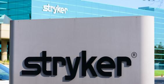 It's a Done Deal! Stryker Finally Closes on Wright Medical