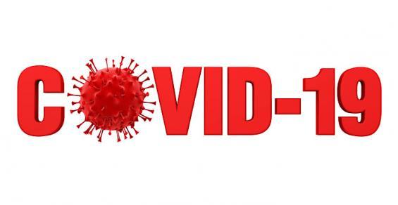Lucira Health Wins EUA for Take-Home COVID-19 Test