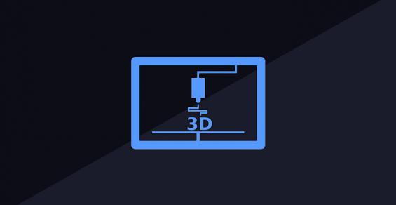 3D Printing Helps J&J's Ethicon Design Prisma Health's Ventilator in 10 Days