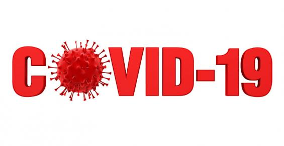 BD Wins CE Mark for Test to Assess Immune Function in COVID-19 Patients