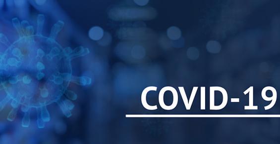 Investigators Use AI to Develop Risk Score for COVID-19 Patients