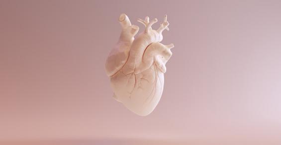 Can a Robot Make a Better Heart Valve?