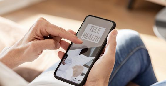 Telemedicine and Digital Health to Set the Tone for Healthcare