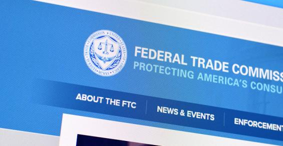 FTC to Send Out Refunds to Some Users of NeuroMetrix's Quell