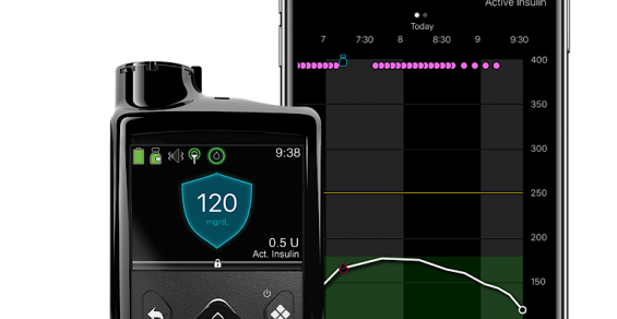 Could MiniMed 770G's Approval Boost Medtronic's Position in Diabetes?