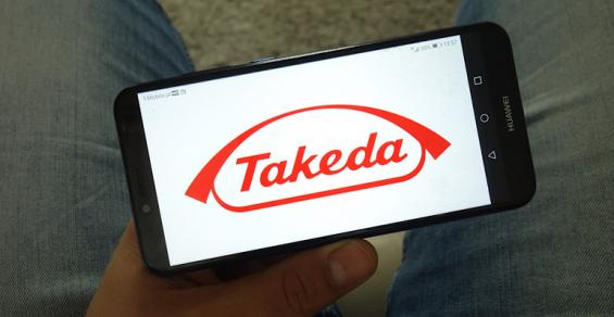 Has Takeda Finally Found a Home for TachoSil Patch?