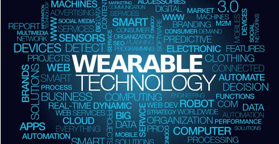 10 FDA Cleared or Approved Wearable Devices that Redefined Healthcare