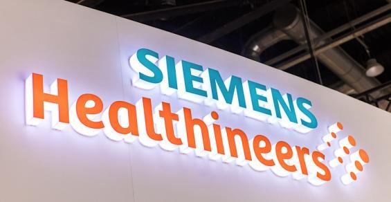 Siemens Healthineers to Develop Assays for Novartis's Therapeutics