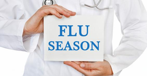 Cepheid to Cut Through the Flu Season Clutter with New Test