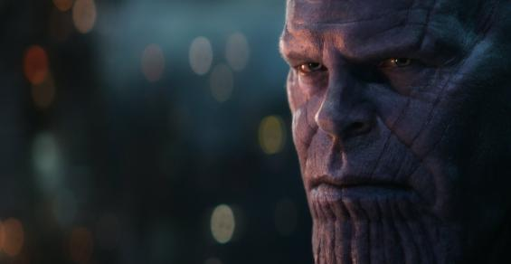 Medtech to Thanos: We Have a Better Way to Save the Universe