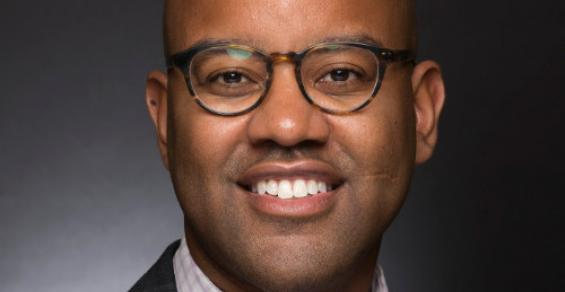 FDA Veteran Outlines Bold Plans to Increase Diversity in Medtech Industry