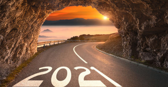 Medtech Analysts See the Light at the End of the Tunnel