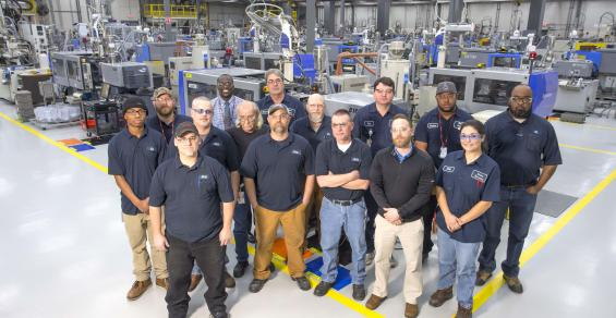 Supplier Stories for the Week of April 21