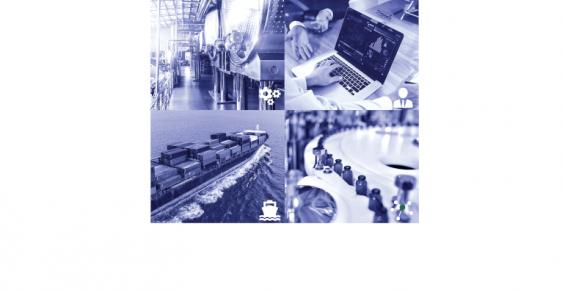 Economic Operators: The EU MDR Compliance Journey for the Supply Chain
