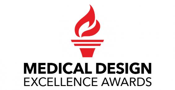 Medical Design Excellence Awards 2021 Finalists: Nonsurgical Hospital Supplies and Equipment